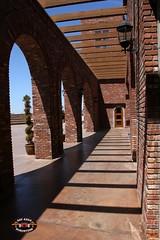 San Luis 2013 (83) by BAYAREA ROADSTERS