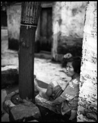 get your guangdong on (beetabonk) Tags: china 120 mediumformat guangdong 6x7  selfdeveloped  pentax67 kaiping  luckyshd100 rodinal1501200 cangcheng cnkpp6790shd1001306005