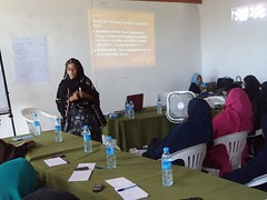 women meeting in Mogadishu_3