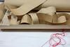 seguiram as primeiras encomendas feitas na nova loja doSEMENTE (neftos) Tags: granola healthyfood muesli encomendas saudável lojaonline dosemente granolaartesanal pequenosalmoços