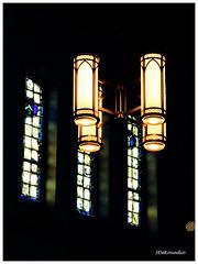 Dark & ligth | Washington, DC (Stephenie DeKouadio) Tags: canon photography darkandlight light dark church stainedglass episcopal amazing color colour washington washingtondc dc saintstephensdc indoor architecture architecturaldetails godshouse beautiful columbiaheights