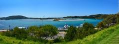 Australia. (RViana) Tags: australien australie oceania camberra ozeanien  ocanie oceanien oseania canberran