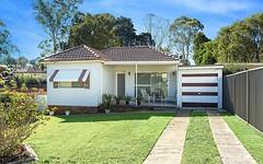 4 Sheehan Street, Wentworthville NSW