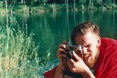Photo20_19A (PeeterTomson) Tags: zorki travel friends summer vacation color film analog backboard photography 1 good superia rangefinder explore 200 fujifilm times vibes 1953 cccp