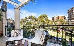 22/3 Bradley Place, Liberty Grove NSW