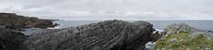 sea (henar garca prieto) Tags: mar sea noth asturias