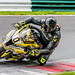 Cadwell park no limits club bike championships