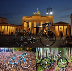 Eurobike_News_RevolutionSports_2016