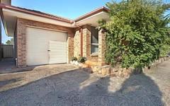 2/23a Alliance Street, East Maitland NSW