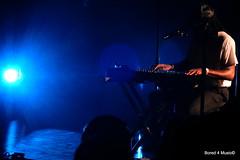 Blood Orange & Friends @ The Theatre at Ace Hotel (08/25/16) (bored4music) Tags: bloodorange devhynes devonthynes freetownsound carlyraejepsen nellyfurtado zurimarley empressof lorelyrodriguez acehotel thetheatreatacehotel theatreatacehotel theateratacehotel tidalxbloodorange fyffest fyffestafterdark tour poster fans exterior parties 2016 concert highlights pictures latenightsinla bored4music guerrillanights pop live performance photography interior iphone5 acoustic setlist liveperformance liveshow photos concertphotos travel hollywood