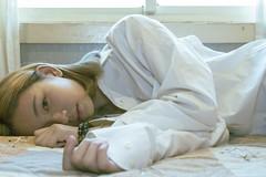 Matt  ft  (Matt Huang ()) Tags: hotel girl woman 2470   canon 1635 f4 f28 ii 5d3 beach