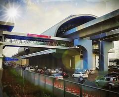 https://en.wikipedia.org/wiki/Glenmarie_LRT_Station #railwaystation #holiday #travel #trip #Asia #Malaysia #selangor #petalingjaya #railwaymalaysia # # # # # # # (soonlung81) Tags: railwaystation holiday travel trip asia malaysia selangor petalingjaya railwaymalaysia         tripadvisor