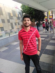 #Amanora #town #centre #mall #pune #diaries #cute #smile #red #love #mysmile #roam #masti #mood #best #moments #of #life (imvikaskohli) Tags: smile masti best amanora mall life moments love red diaries town cute roam mood mysmile pune centre