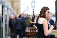 20160912_132135 (IPAAccountants) Tags: secondary select ifa centenary london uk gbr house commons september 2016 ipa institute financial accountants public