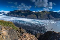 2016.08.29. Iceland (Pter Cseke) Tags: holiday iceland landscape nature travel easternregion is