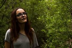 Mary Williams (zamorad727) Tags: portraitphotography portrait scenic nature model nikon d3200 2470mm f28 albuquerque new mexico nm
