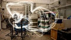 FEAT Workshop (Ars Electronica) Tags: arselectronica arselectronica2016 2016 arselectronicafestival arselectronicafestival2016 linz radicalatomsandthealchemistsofourtime austria upperaustria art technology society science future mediaart