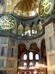 img_5457 (izrailit) Tags: hagiasofia istanbul turkey