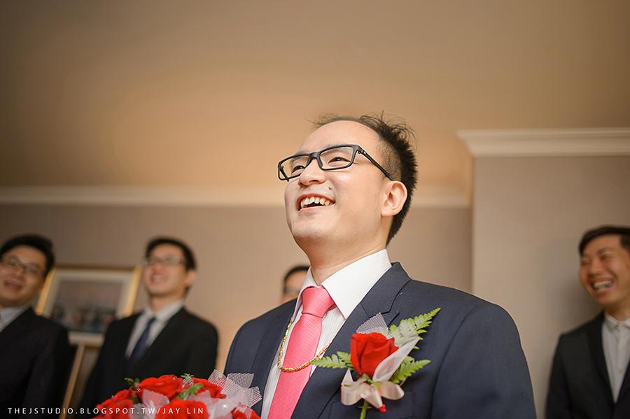 婚攝 內湖水源會館 婚禮紀錄 婚禮攝影 推薦婚攝  JSTUDIO_0038