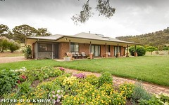 4855 Monaro Highway, Michelago NSW