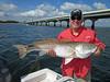 A Great Day on the Water IMG_0606_edited-1 (John Dreyer) Tags: redfish spottail fishing south carolina canon copyright2016johnjdreyer photocreditjohnjdreyer