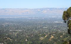 IMG_3742 (kz1000ps) Tags: tour2016 california sanfrancisco bayarea saratoga mountainwinery vineyard siliconvalley aerial vista skyline america unitedstates usa scenery landscape