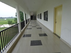 sunaina samriddhi foundation