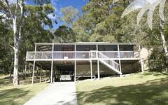 60 Hillside Pde, Elizabeth Beach NSW