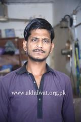 Muzaffar Ali (Akhuwat BPP) Tags: sukkur pakistan interest free loans microfinance entrepreneurship pakhtoon ordinary people small business akhuwat