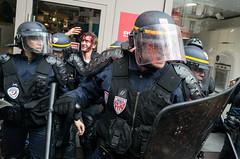 GR012808.jpg (Reportages ici et ailleurs) Tags: manifestation yannrenoult elkhomri paris rentre syndicat autonomes demonstration protest violencespolicires loidutravail