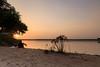 0W6A7640-2 (Liaqat Ali Vance) Tags: sunset colors nature ravi lahore google liaqat ali vance photography punjab pakistan