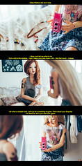 chapter 2 (mimiau_m) Tags: bjd dollstory doll asian zaoll luv supia rosy