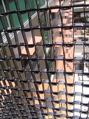 ASU Downtown Dorms (103) (Peter Newton, Assoc AIA, CSBA, PMP) Tags: asudowntown phoenix arizona smithgroup arizonastateuniversity urbanism urbaninfill urbanredevelopment urbanplanning urbanrevitalization downtownphoenix