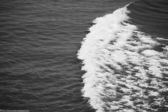 IMG_2003 (Welcome to the Sanitarium) Tags: black white bw monochrome pacific ocean beach travel santa cruz california