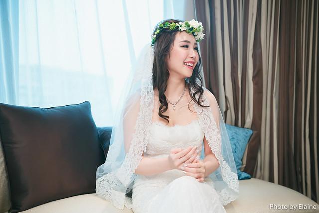 20160209wedding1920-0016