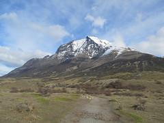"""Torres del Paine: trek du W. Jour 1: à la conquête de Las Torres. <a style=""""margin-left:10px; font-size:0.8em;"""" href=""""http://www.flickr.com/photos/127723101@N04/29595914403/"""" target=""""_blank"""">@flickr</a>"""
