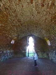 Crichton 08 (bill anderson) Tags: europe scotland lothians pathhead crichtoncastle historicenvironmentscotland