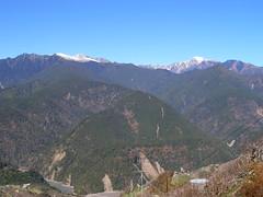 Lishan Scenic Area (l0001_2001) Tags: taiwan mountain hiking    8 131