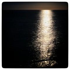 Nantucket Moonrise... #ILovePhotography (elatawiec62) Tags: ilovephotography