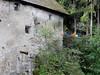 Old walls - (keinidyll) Tags: austria salzburgerland lungau mauterndorf vanagram