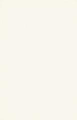 """101 ΛΕΙΟ ΑΣΠΡΟΠΟΤΑΜΟΣ • <a style=""""font-size:0.8em;"""" href=""""http://www.flickr.com/photos/130235808@N05/29733383710/"""" target=""""_blank"""">View on Flickr</a>"""