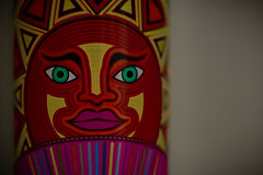 Tequila Tequila! (I3irKy) Tags: colour bright tequila colourful color colorful nikon d750