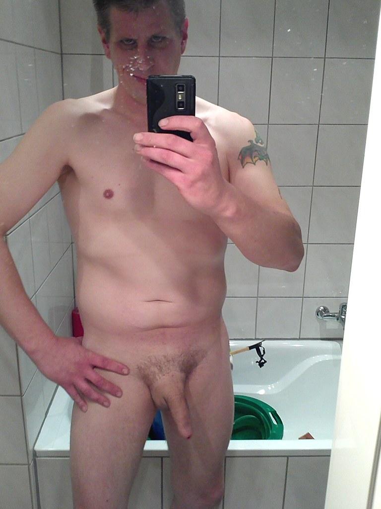 selbstbefriedigung mann porno sex privat trier