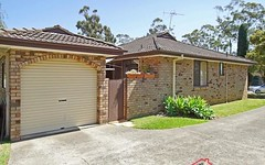 Address available on request, Macquarie Fields NSW