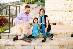Palos Verdes family photographer (alwaysgenevieve) Tags: palosverdes ranchospalosverdesfamilyphotographer losangeles losangelesfamilyphotographer genevieveelaine genevieveelainephotography genevieveanders