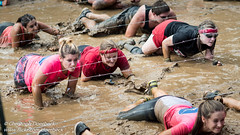 DSC05167-2.jpg (c. doerbeck) Tags: rugged maniacs ruggedmaniacs southwick ma sports run obstacles mud fatigue exhaustion exhausting strong athletic outdoor sun sony a77ii a99ii alpha 2016 doerbeck christophdoerbeck newengland