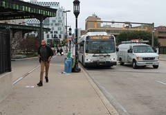 18a.PennStation.BaltimoreMD.26September2016 (Elvert Barnes) Tags: 2016 marylanddepartmentoftransportation masstransitexploration publictransportation publictransportation2016 ridebyshooting ridebyshooting2016 maryland md2016 baltimoremd2016 pennstation pennstation2016 pennstationbaltimoremd2016 pennstation1515ncharlesstreetbaltimoremaryland trainstation commuting commuting2016 baltimoremaryland baltimorecity amtrakbaltimorepennsylvaniastation pennstationbaltimoremaryland september2016 26september2016 monday26september2016triptowashingtondc marylandtransitadministration marylandtransitadministrationbaltimorecitybus mtabaltimorecity baltimorecitybuses