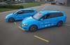 Volkswagen assiste «DRIVESWISS HANDICAP» en qualité de partenaire (presseportal.ch) Tags: ops trafic coopération social formation document automobil faits divers soziales verkehr kooperation bildung schinznachbad suisse