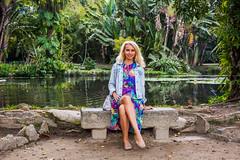 DSC_5413 (sergeysemendyaev) Tags: 2016 rio riodejaneiro brazil jardimbotanico botanicgarden     outdoor nature plants    green  beauty