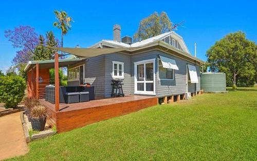 145 Wee Waa Street, Boggabri NSW